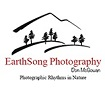 Earthsong Photography
